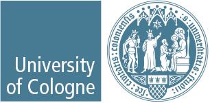 University of Cologne (Universtit�t zu K�ln)