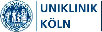 University Hospital of Cologne (Universit�tsklinik zu K�ln)