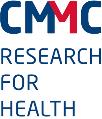 Center for Molecular Medicine Cologne, University of Cologne